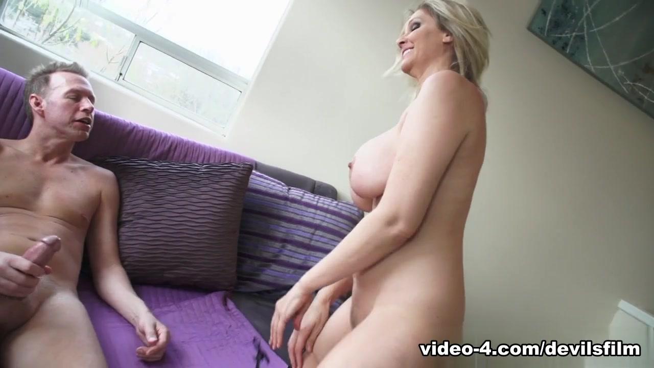 Porn pic Aussie dating merimbula australia