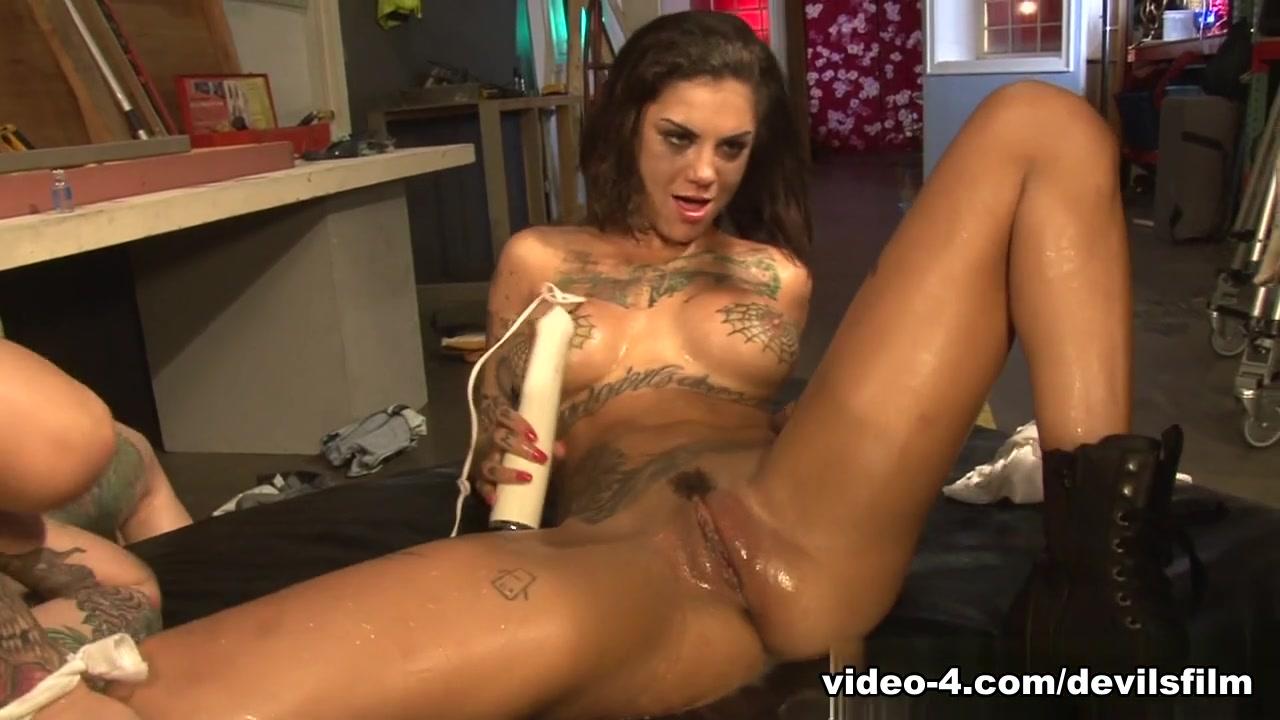 anal at ftv girls XXX photo