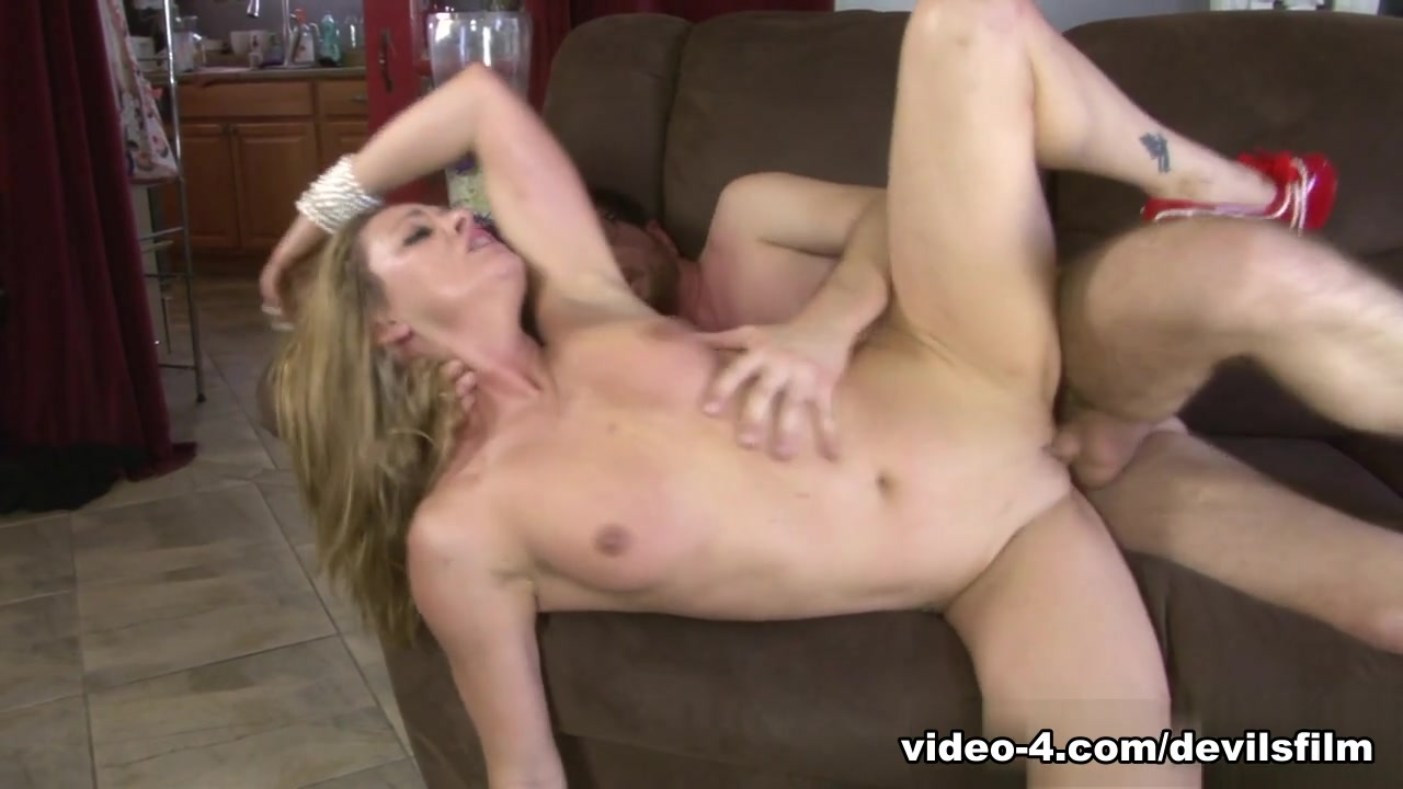 Adult Videos Hot Sex Tube Casting