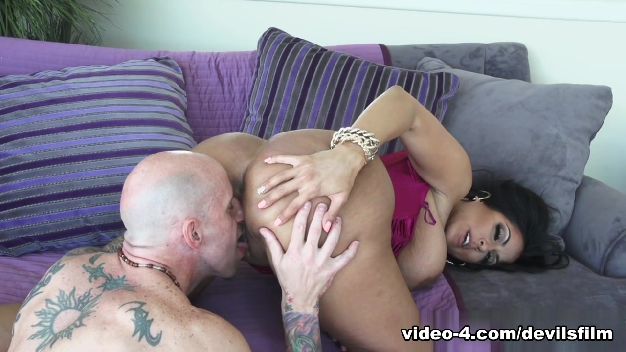 Adult videos Nicole graves pornstar gallery