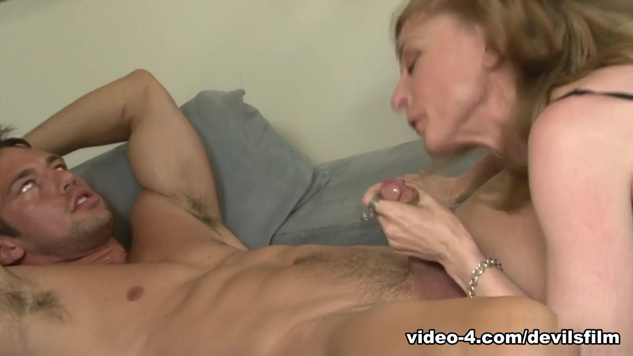how can i be more aggressive sexually Porno photo