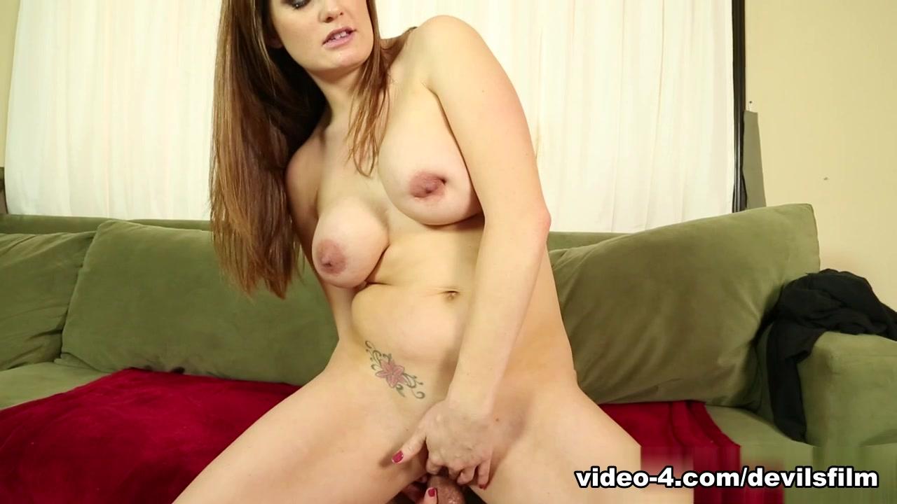 Hot Nude gallery Huge ebony amateur bbw tumblr