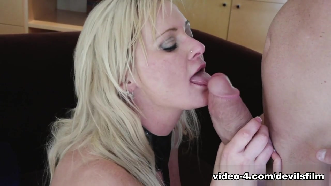 Crazy pornstar Allison Kilgore in Fabulous Big Tits, MILF sex scene Nightmare on the Sex Street