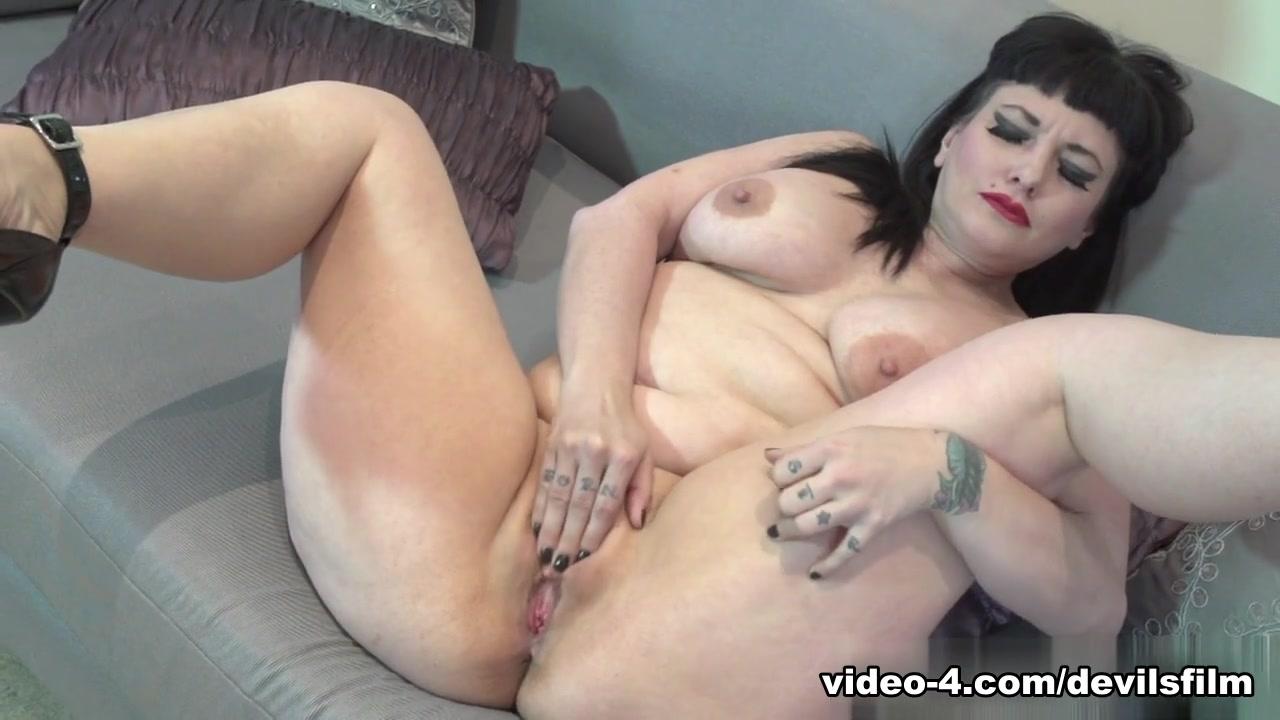Hot Nude Bahia x palmeiras online dating