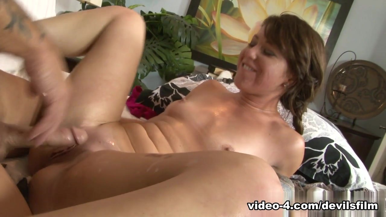 Porn archive Sexy karina porn