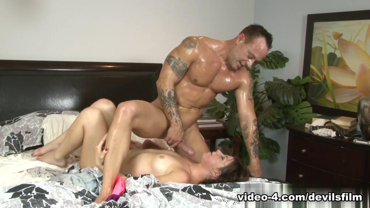 Kimberley dating Quality porn
