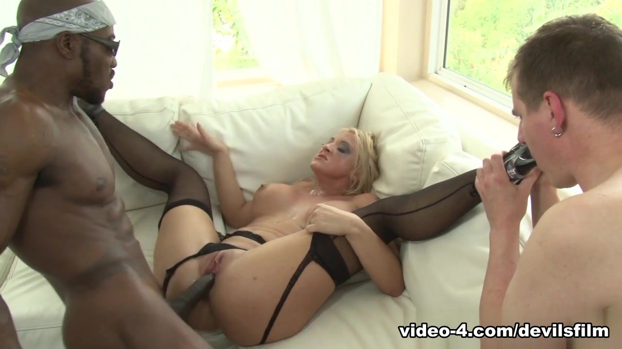 Adult videos 40 year old woman indian