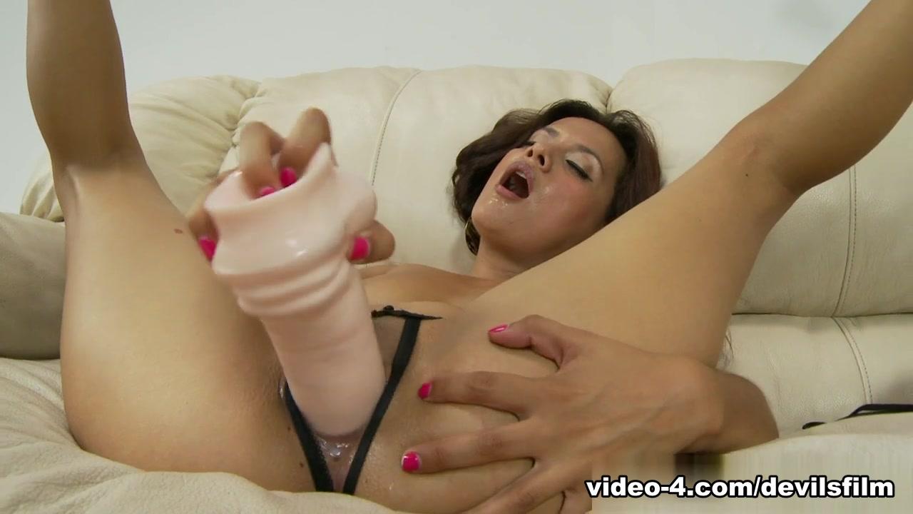Japanese Sodiler Porn Base