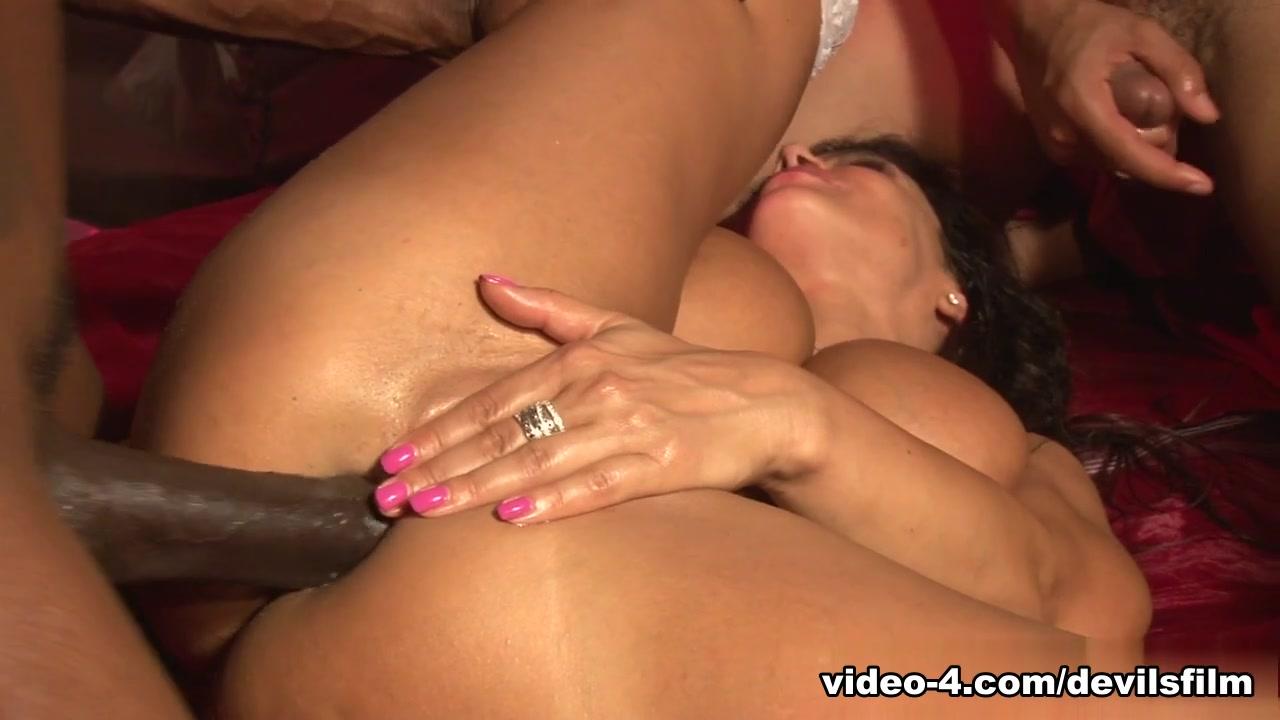 Best porno Big Negeria