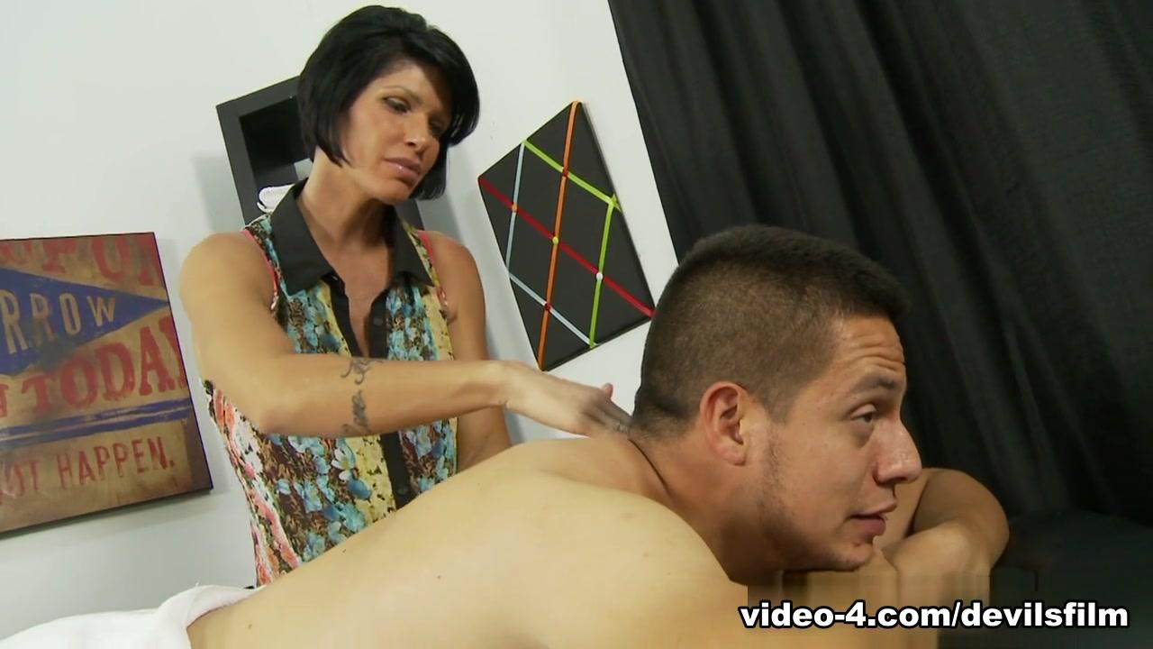 Porn clips Dating site tips reddit videos