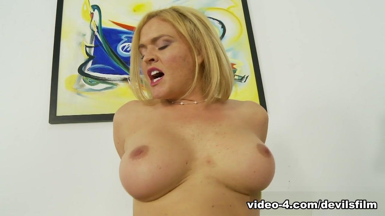 Latino Hot Porn xXx Pics