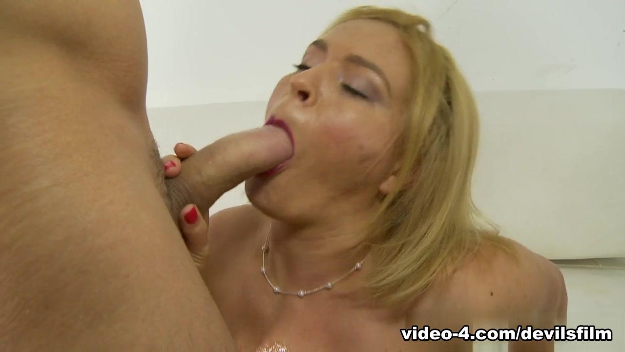 Good Video 18+ Rencontre lyon trans