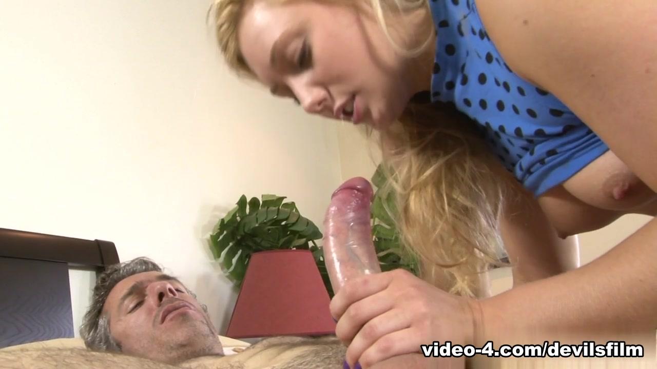 Sexy Video My wife on spy cam