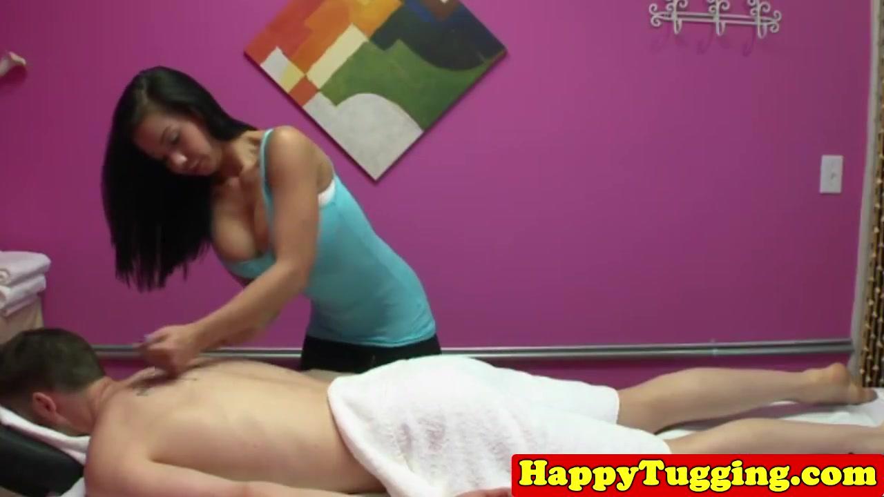 Rita daniel video Naked 18+ Gallery