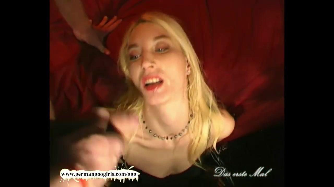 Pron Videos Teen open pussy vids
