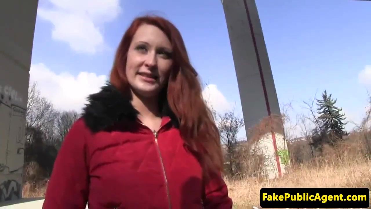 Mumia 3 qartulad online dating Naked Porn tube