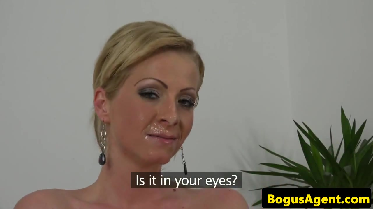 Sexy Galleries Busty escort fuck