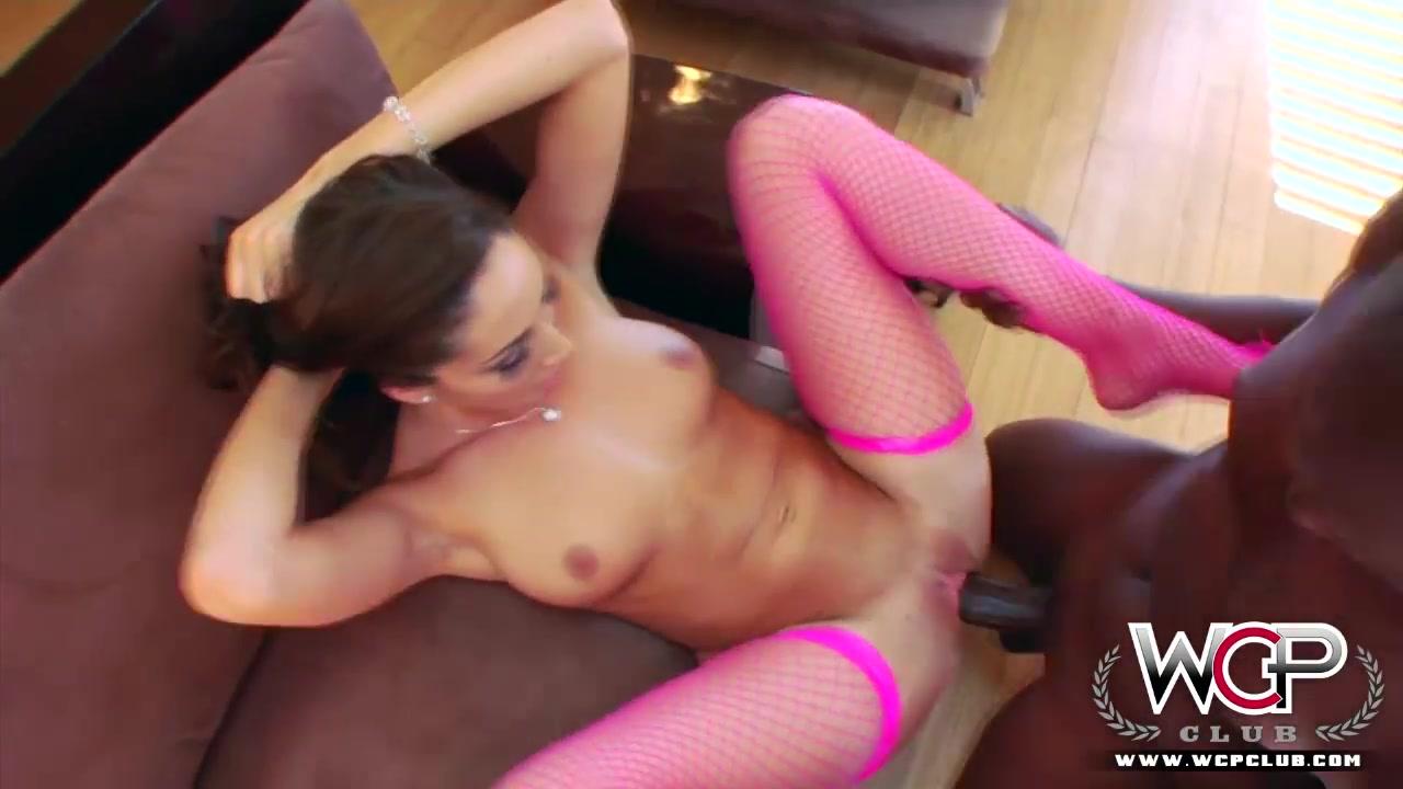 How to look sexy in underwear Sexy por pics