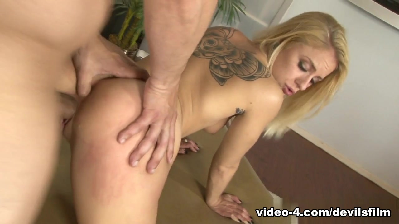 New xXx Video Asexual reproduction in amoeba and hydraulics