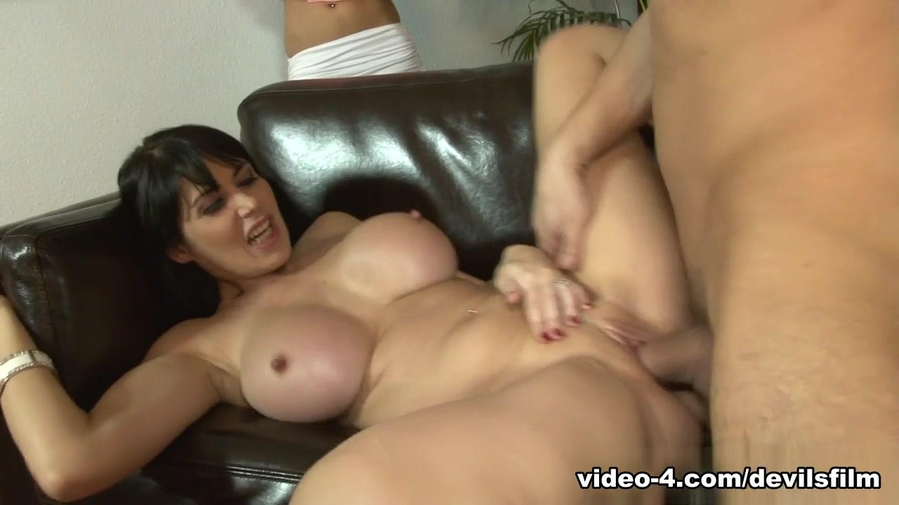 Free bbw sex videos.com Porn Base