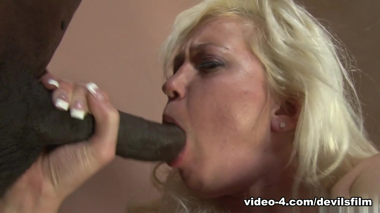 Full movie Hard bdsm extreme wild fucking slavemouth