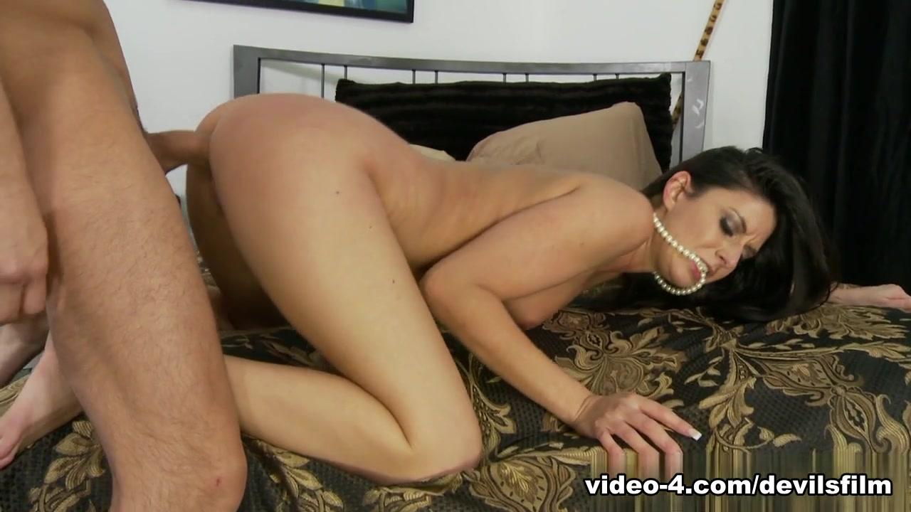 phat booty anal tube Good Video 18+