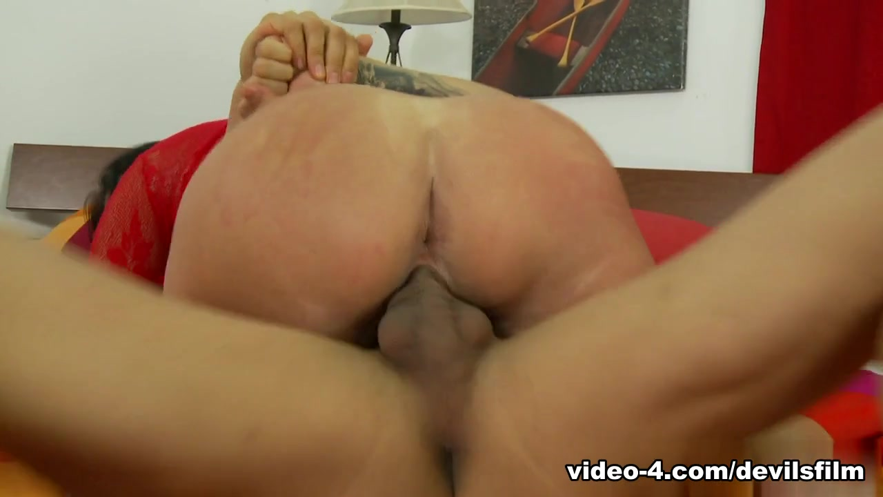 xXx Videos Busty anna song sex