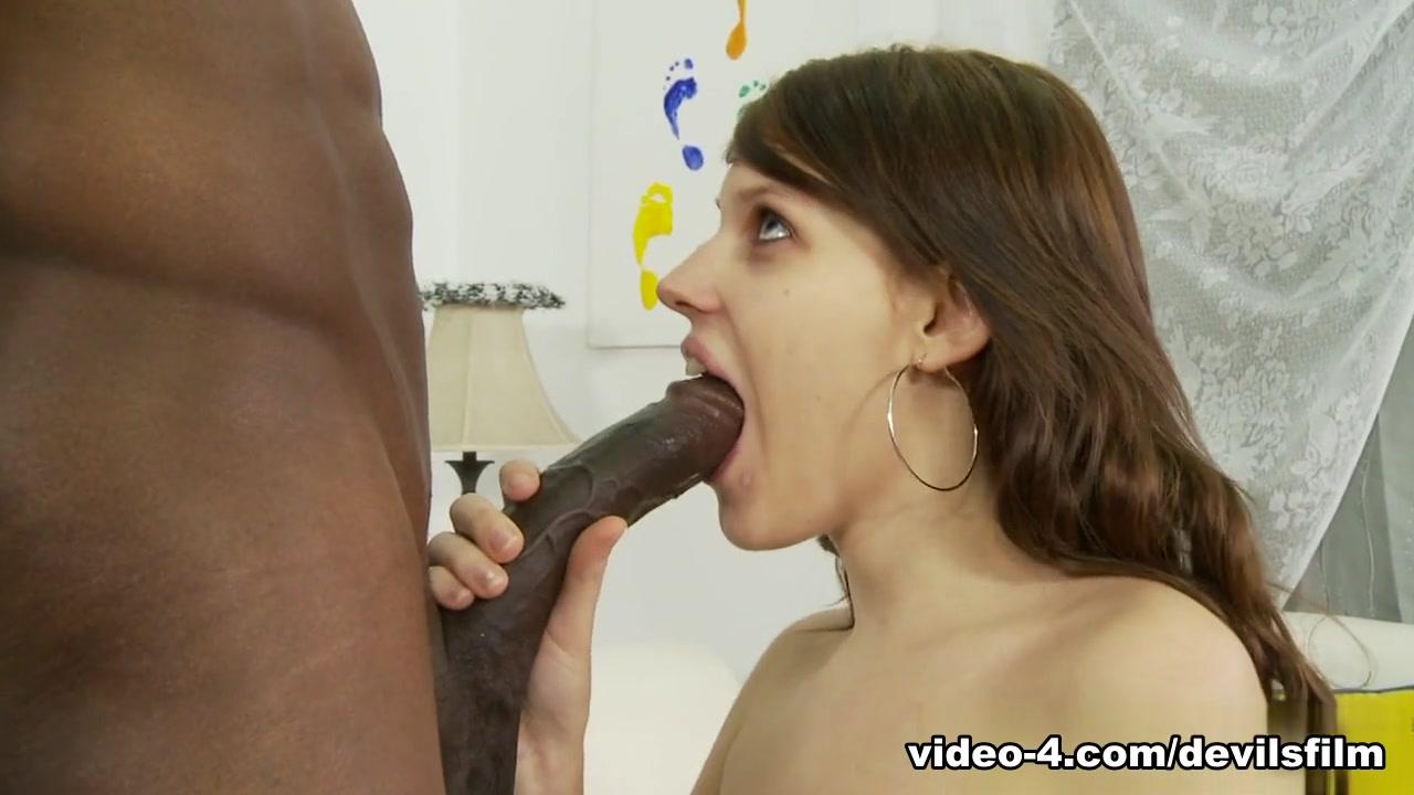 Porn pic Executive dating service washington dc