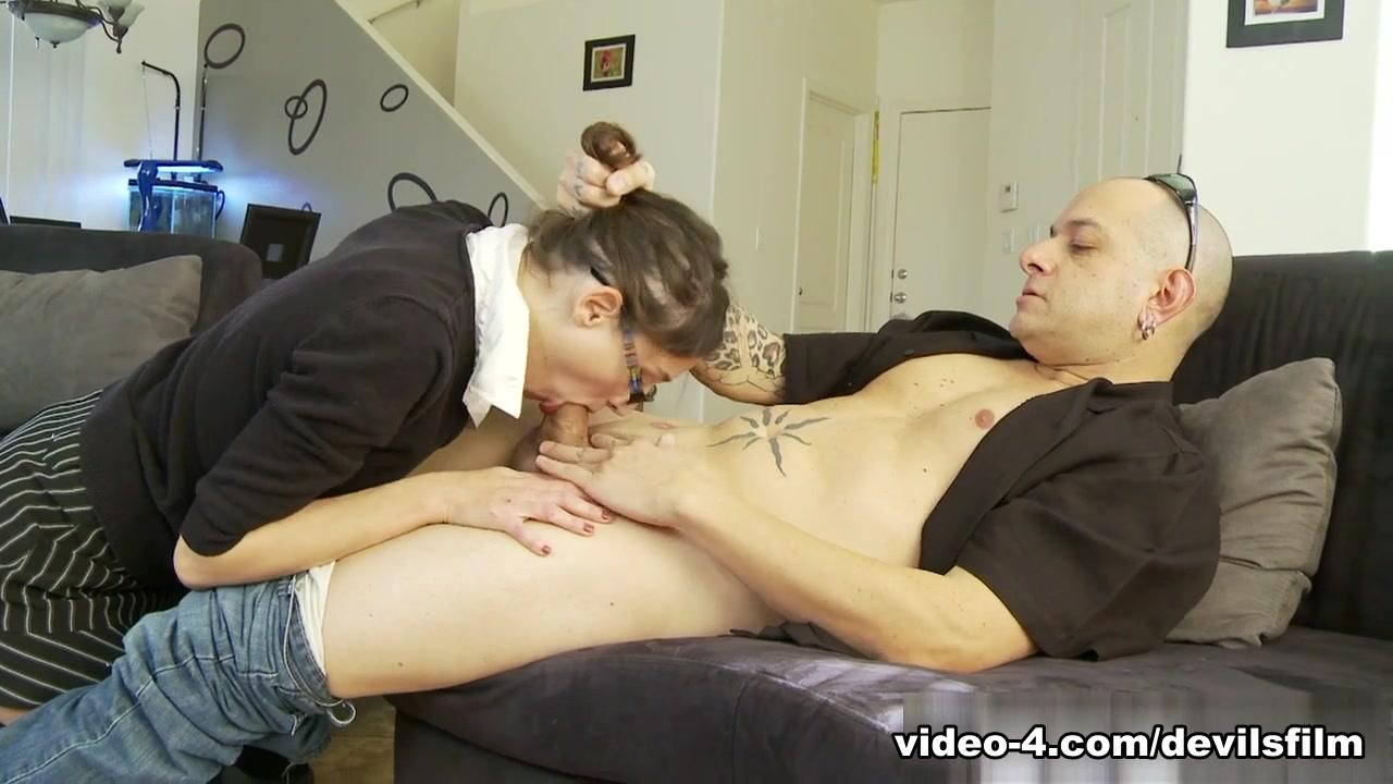 Sexy Video Wwwnxxx Hd