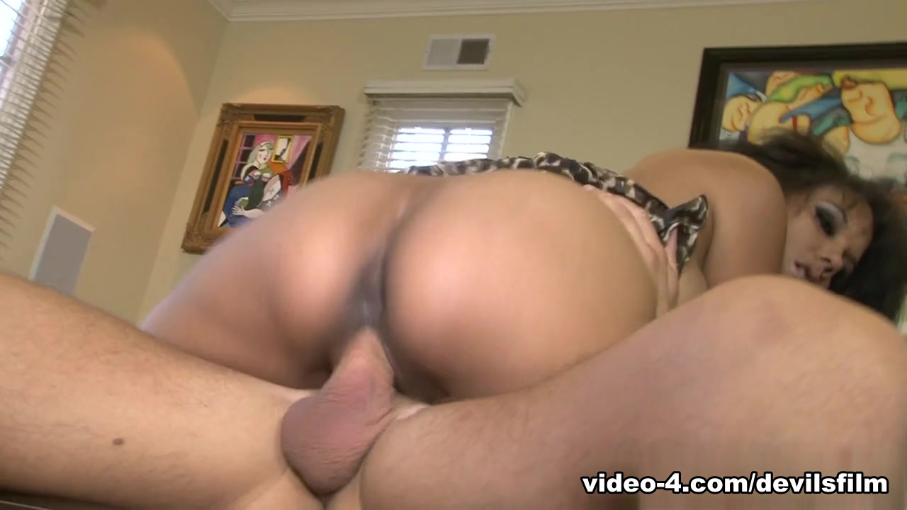 Klenotnictvi online dating XXX Video