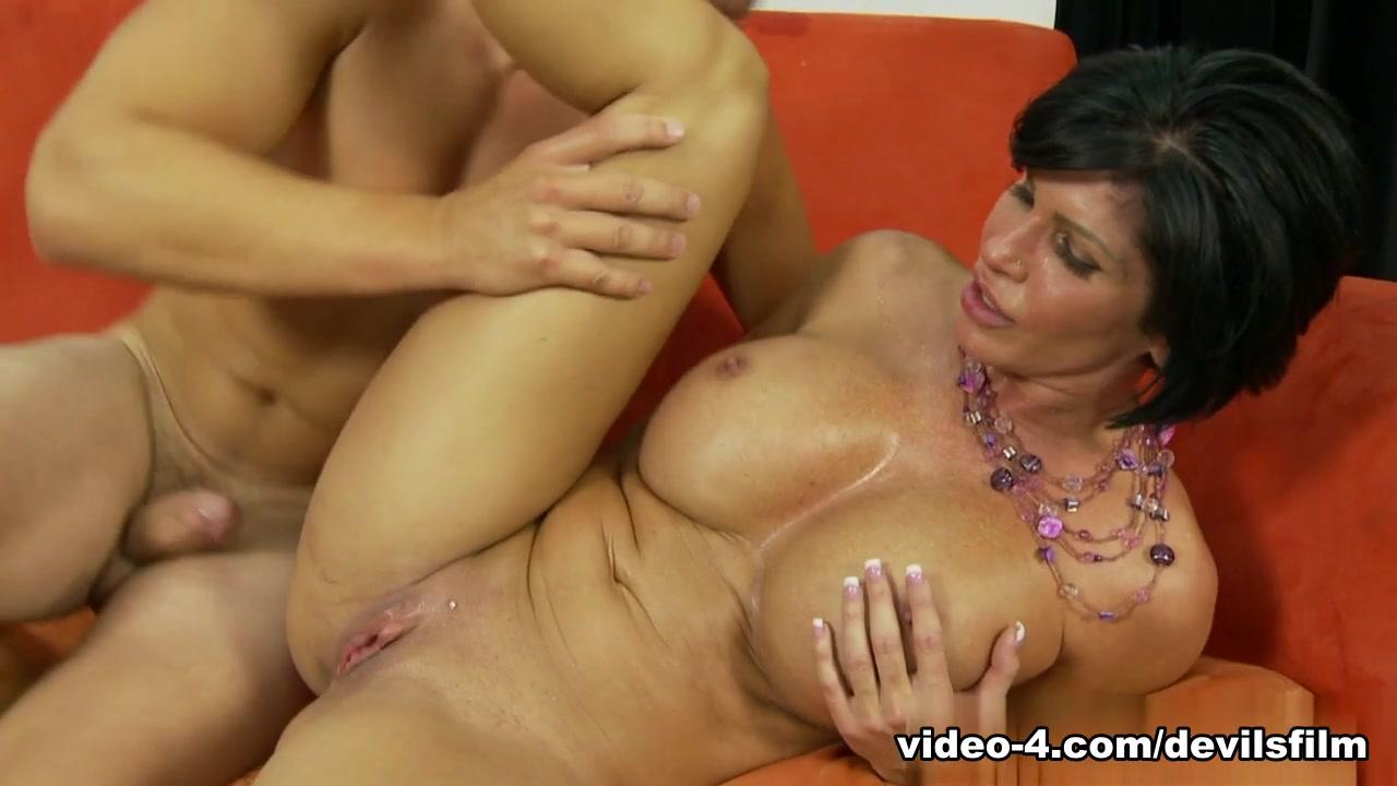 Preity zinta hot sexy photos Nude photos