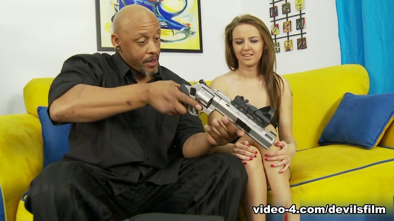 kayla collins porno video Adult archive