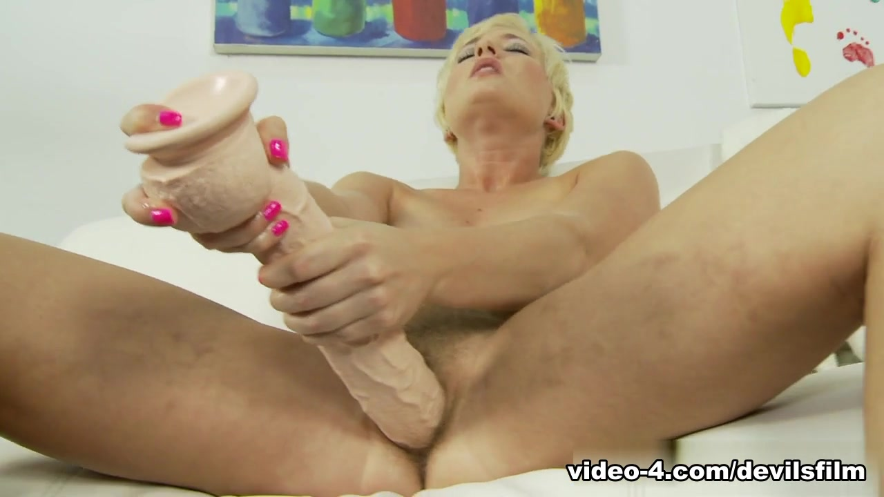 Porn tube Mature couple relives the good old days