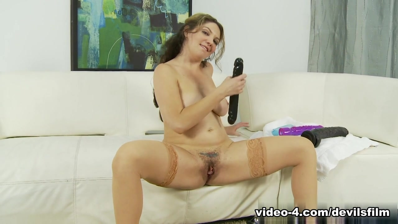 American Full Hd Students Xxx Viode Nude 18+