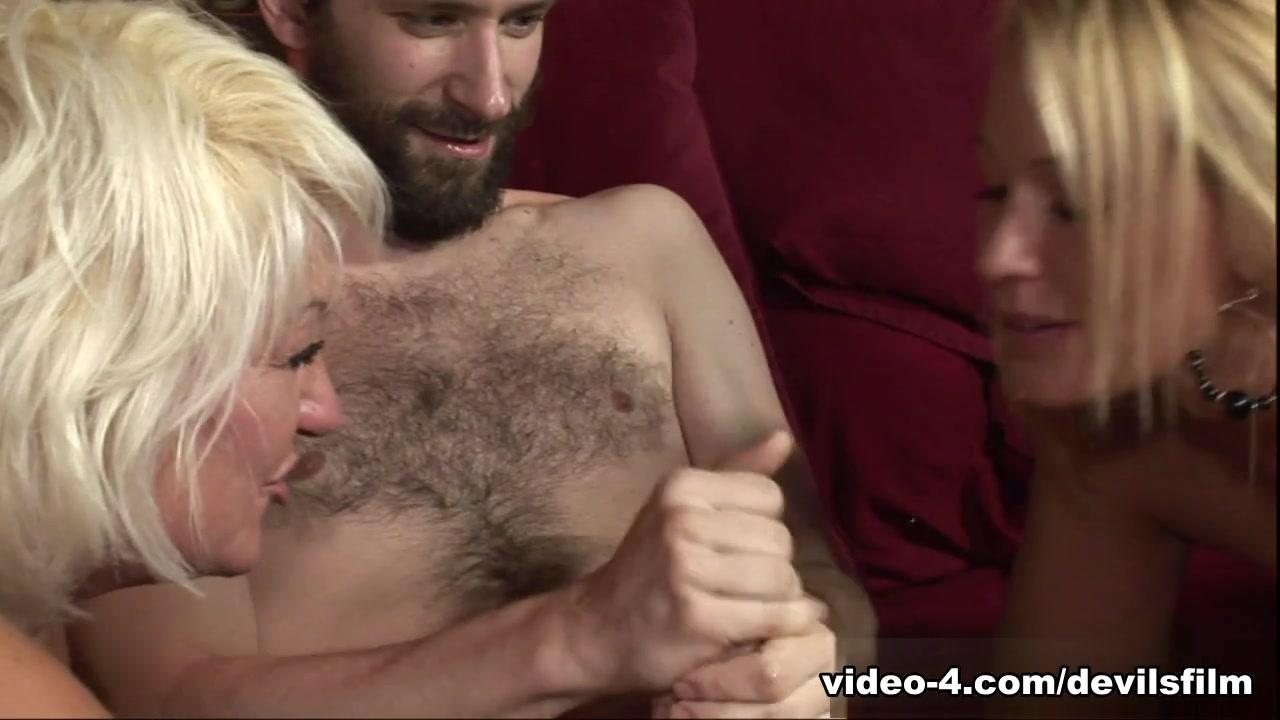 Kndrat Lust Naked Porn tube