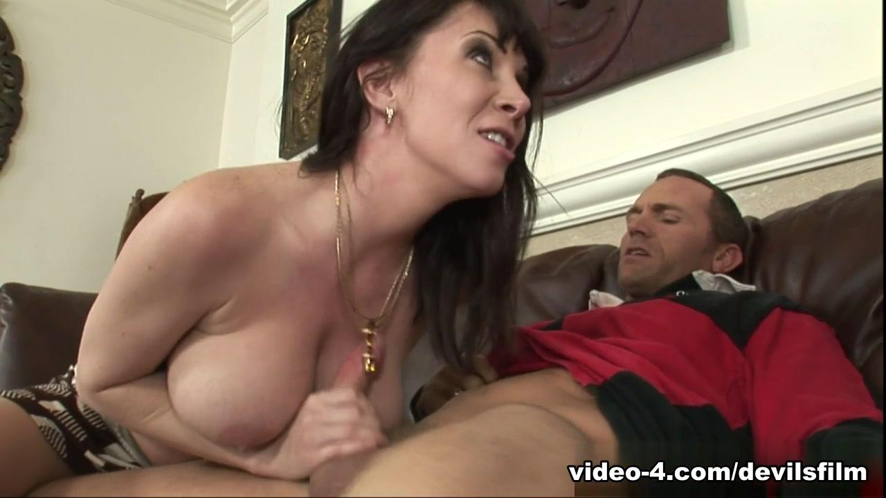 Example girlfriend Porn Pics & Movies