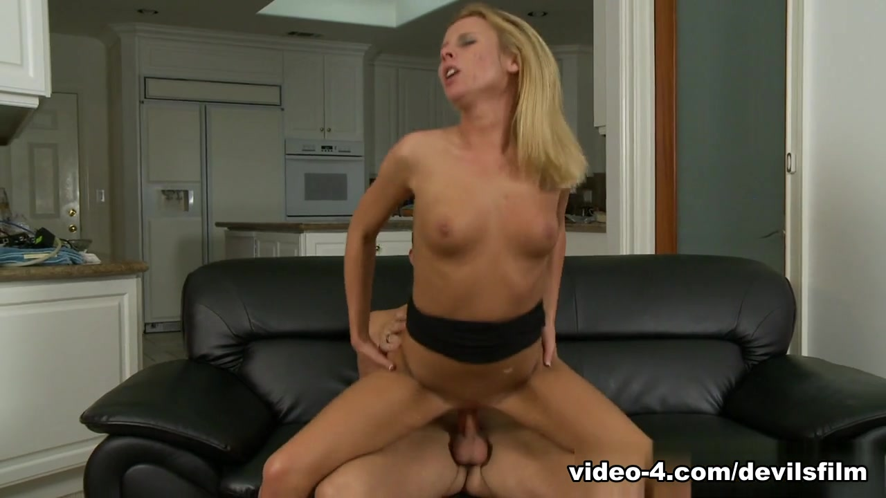 Mexican girl dating video Sex archive