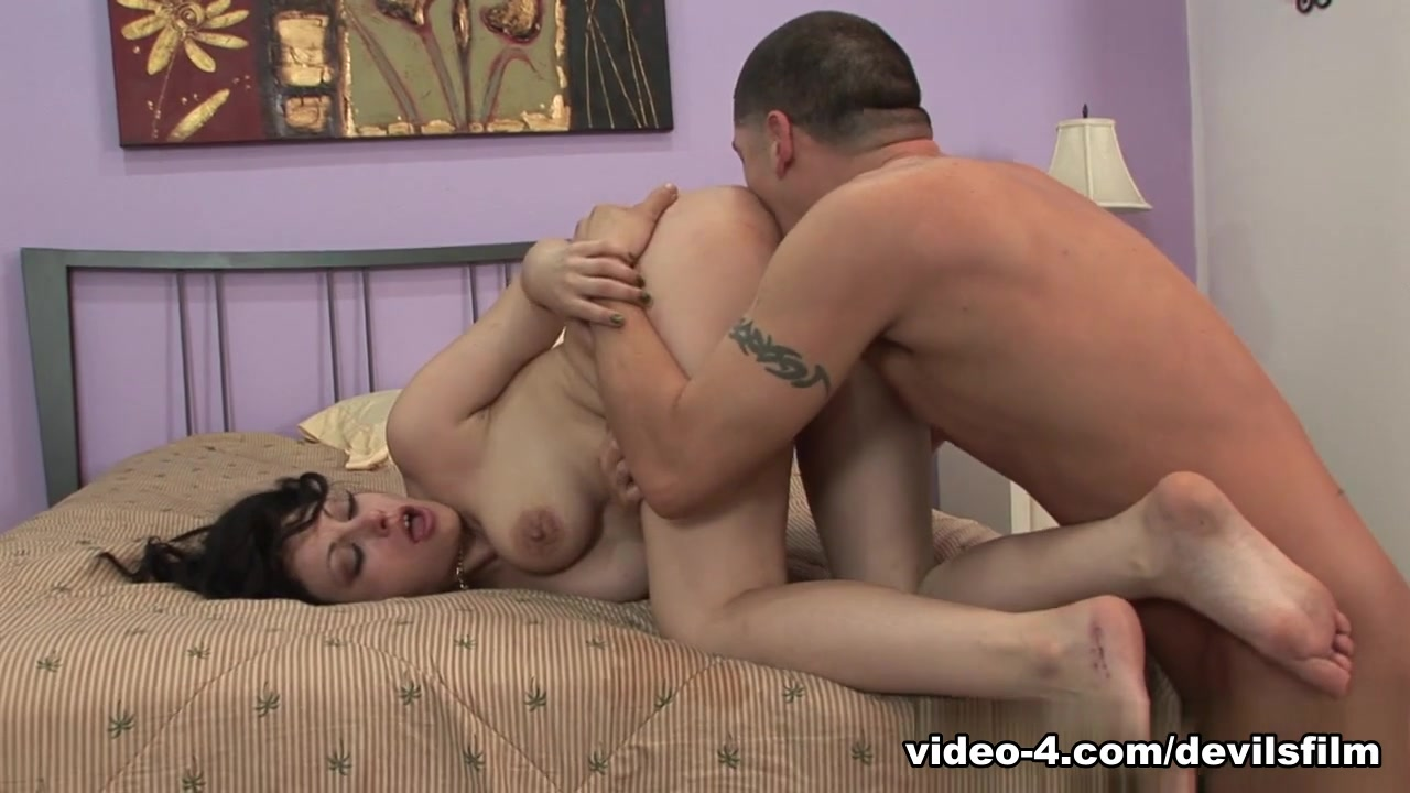 what do guys want during sex Porn Base