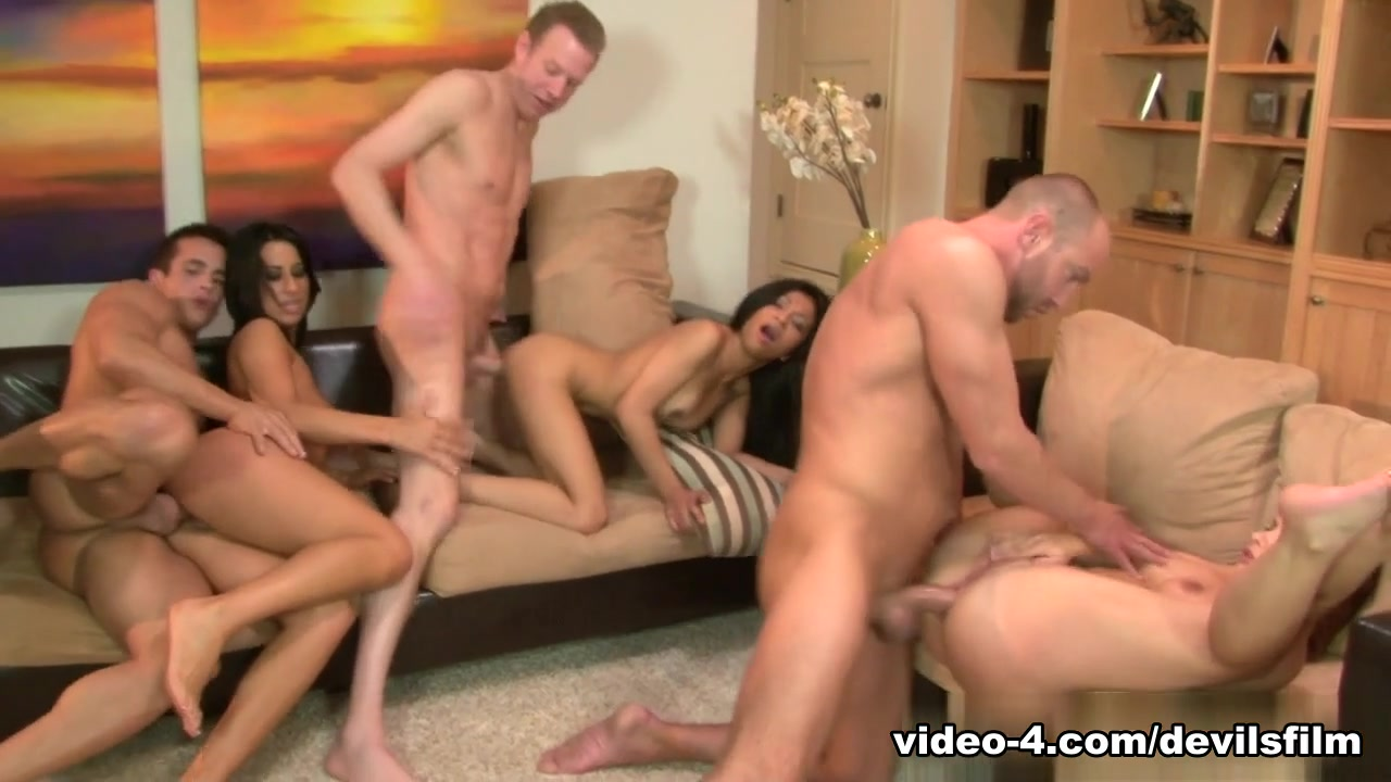 Trans guy dating older XXX Video