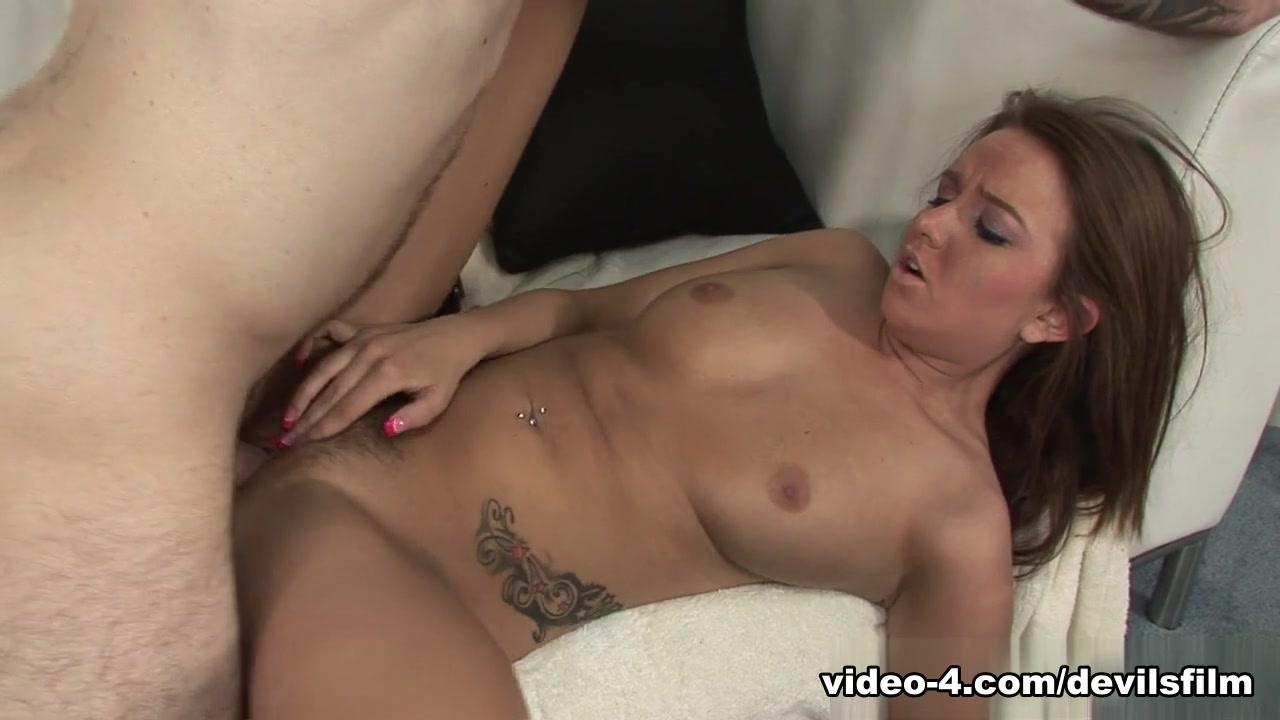 XXX Video Fisicos importantes yahoo dating