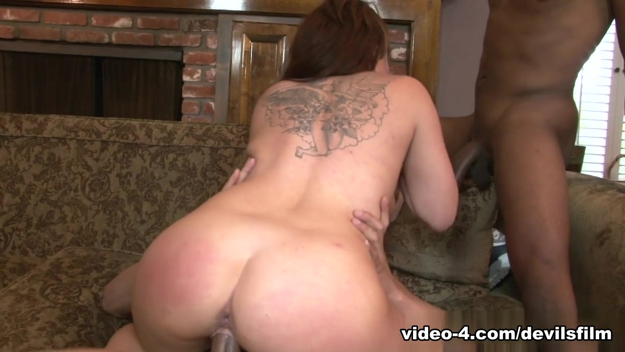 Porn pictures Wendy williams transsexual tv