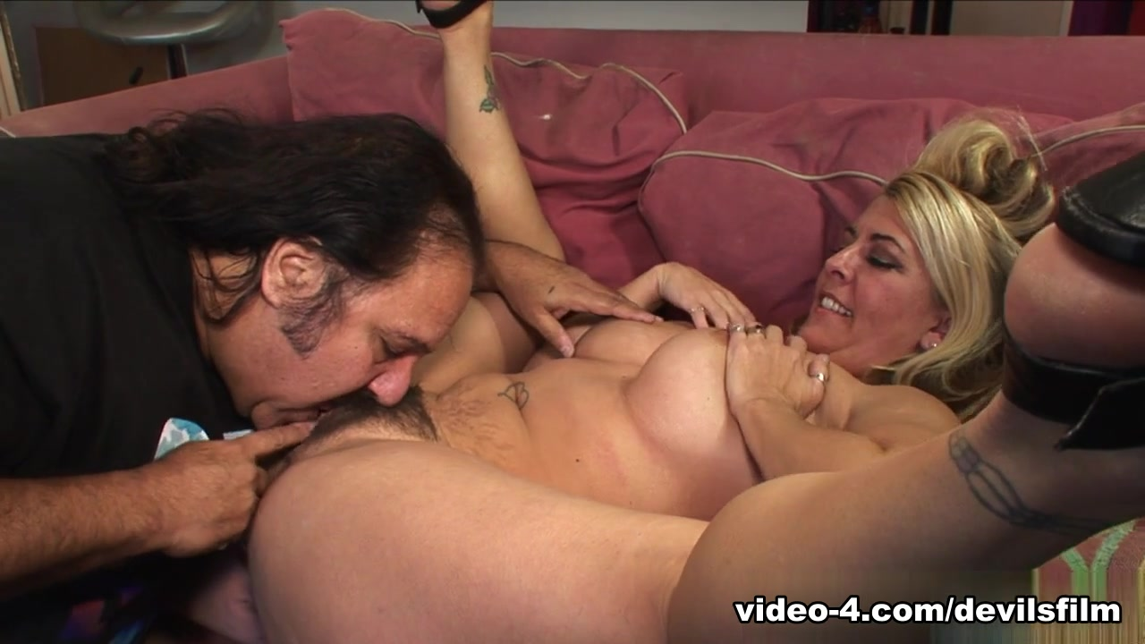 Porn galleries Dating magic 8 ball