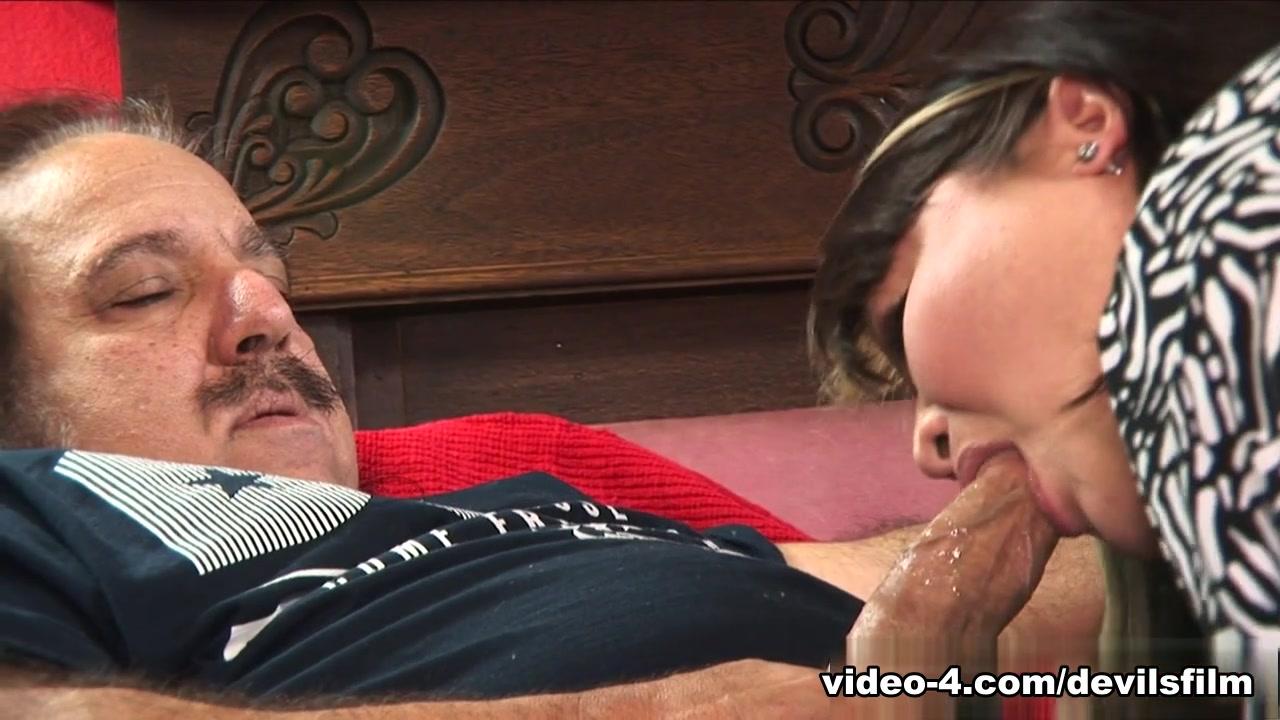 Largest nipple pics Porn clips