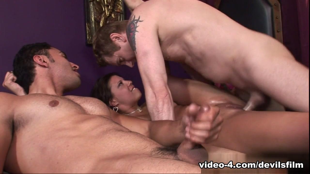 Best porno Feee orgy porn movies