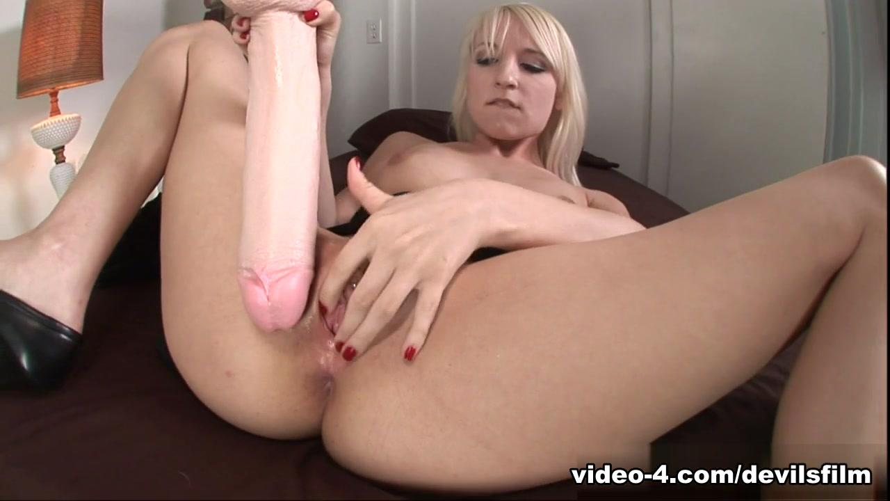 Wforwoman online dating Excellent porn
