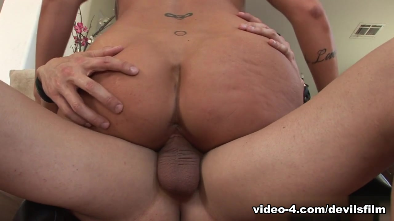 XXX Video Riti di magia sexualis