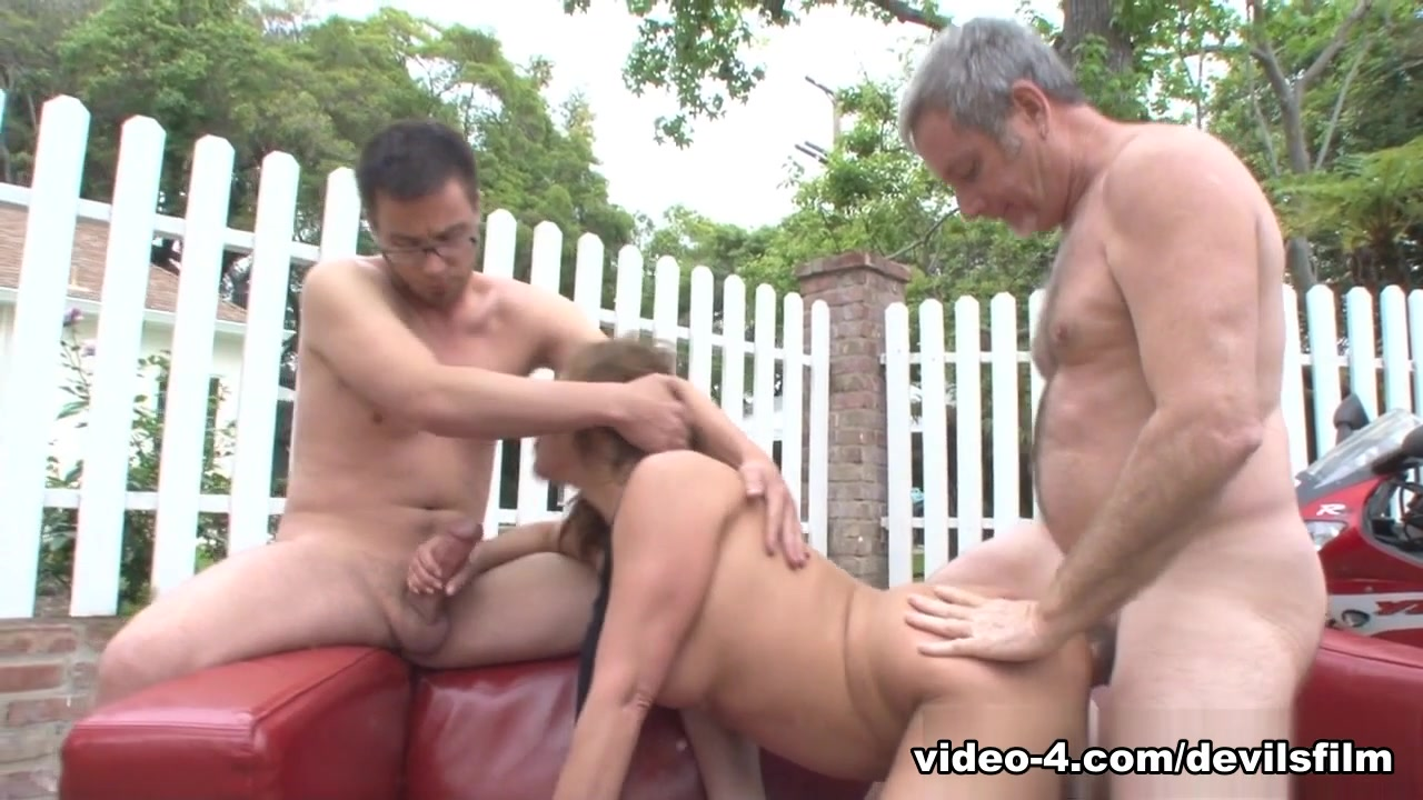 Interracial fist fuck Nude 18+