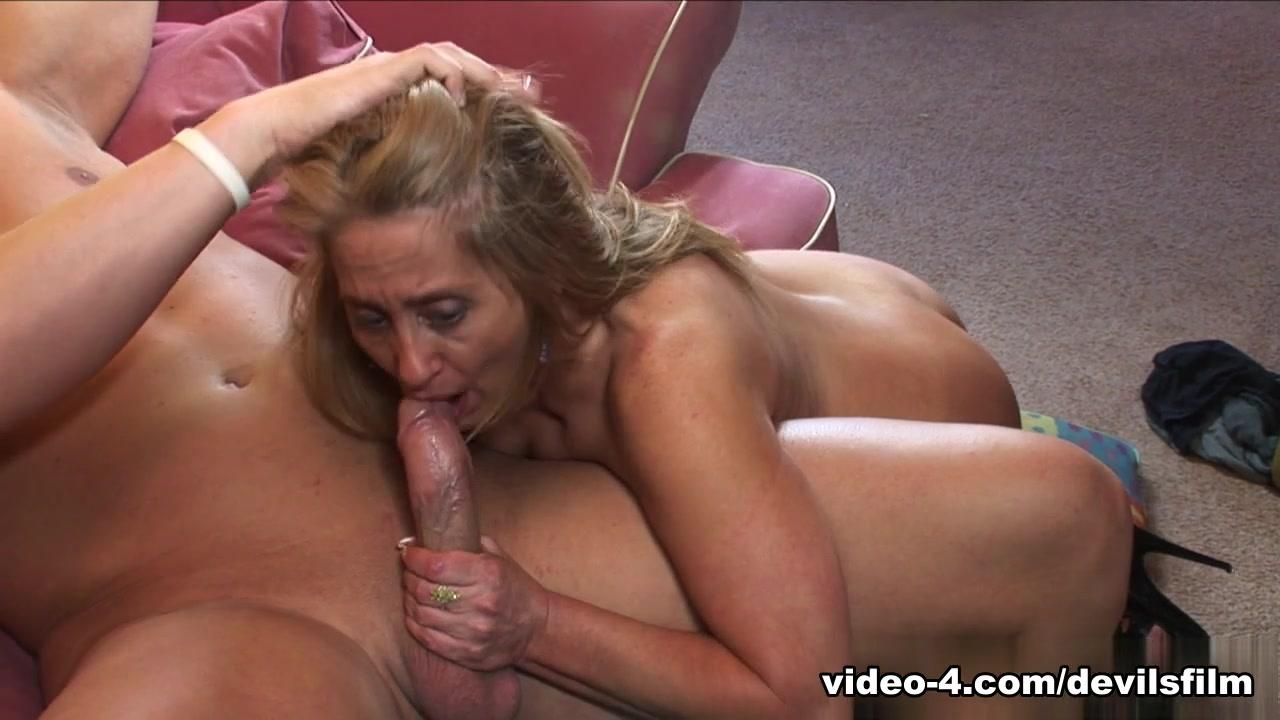 Porn Pics & Movies Russian Orgy Porn