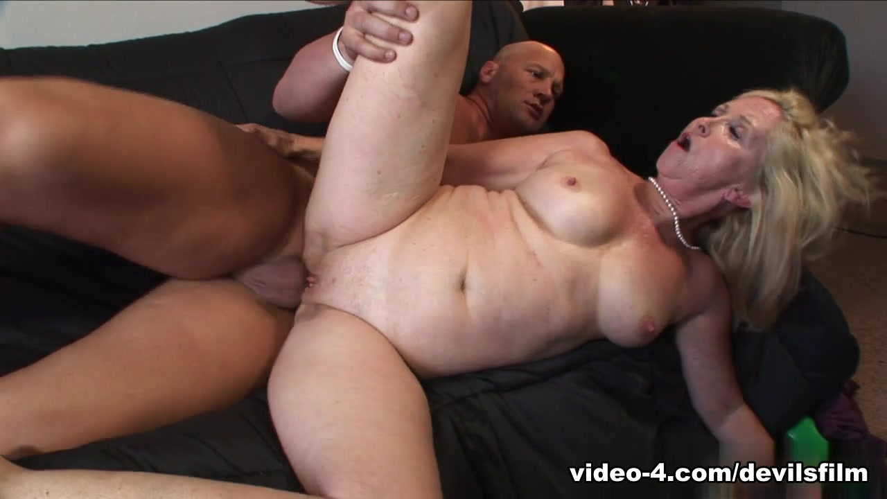 Sexy Galleries Blck cocks anal fucking asians