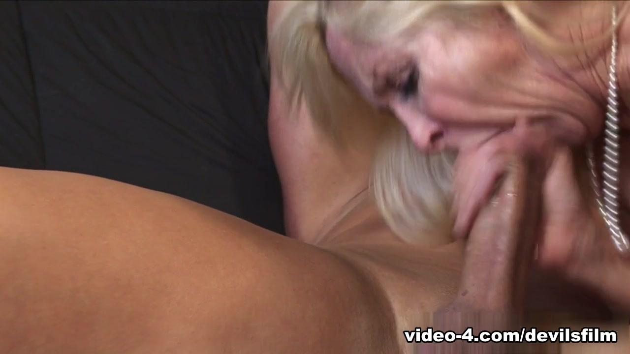Sex photo Orgasm massage private